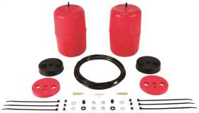 Air Lift 1000 Coil Air Spring Leveling Drag Bag Kit